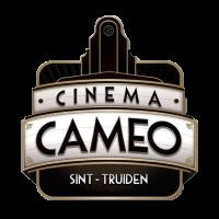 Cinema Cameo